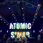 ATOMIC SIMAO (UA) - photo 2/5