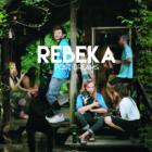REBEKA / Post Dreams - zdjęcie 1/1