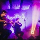 11. Lublin Jazz Festival | Jazz In The City | Trio-io (PL) - photo 1/2