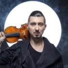 11. Lublin Jazz Festiwal | Sacrum / Profanum Adam Bałdych Quartet (PL) | PREMIERA ! - zdjęcie 1/2