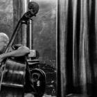 """11. Lublin Jazz Festiwal   Wernisaż wystawy fotografii Macieja Nowaka """"Patrząc na jazz"""" - zdjęcie 3/3"""