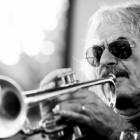 11. Lublin Jazz Festival | Enrico Rava Quartet (IT) - photo 1/1