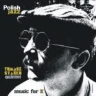 11. Lublin Jazz Festiwal | Polish Jazz Requiem (PL) | Prapremiera ! - zdjęcie 1/2