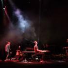 11. Lublin Jazz Festival | Portico Quartet (UK) - photo 2/3
