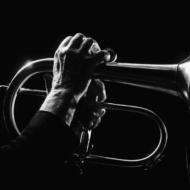 Enrico Rava Quartet (IT) / 11 Lublin Jazz Festival / 27.04.2019r. / fot. Dorota Awiorko - photo 1/11