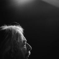 Enrico Rava Quartet (IT) / 11 Lublin Jazz Festival / 27.04.2019r. / fot. Dorota Awiorko - photo 3/11