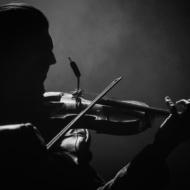 Adam Bałdych Quartet (PL) / 11 Lublin Jazz Festiwal / 28.04.2019r. / fot. Dorota Awiorko - zdjęcie 5/11