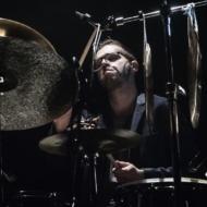 Adam Bałdych Quartet (PL) / 11 Lublin Jazz Festiwal / 28.04.2019r. / fot. Dorota Awiorko - zdjęcie 6/11