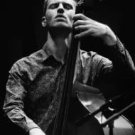 Enrico Rava Quartet (IT) / 11 Lublin Jazz Festival / 27.04.2019r. / fot. Dorota Awiorko - photo 5/11