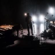 Mammal Hands (UK) / 11 Lublin Jazz Festival / 28.04.2019r. / fot. Dorota Awiorko