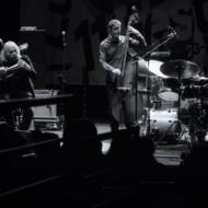 Enrico Rava Quartet (IT) / 11 Lublin Jazz Festiwal / 27.04.2019r. / fot. Dorota Awiorko - zdjęcie 6/11