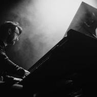 Adam Bałdych Quartet (PL) / 11 Lublin Jazz Festiwal / 28.04.2019r. / fot. Dorota Awiorko - zdjęcie 9/11