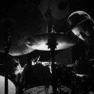 Enrico Rava Quartet (IT) / 11 Lublin Jazz Festival / 27.04.2019r. / fot. Dorota Awiorko - photo 7/11