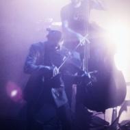 Adam Bałdych Quartet (PL) / 11 Lublin Jazz Festival / 28.04.2019r. / fot. Dorota Awiorko