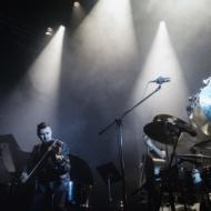 Adam Bałdych Quartet (PL) / 11 Lublin Jazz Festiwal / 28.04.2019r. / fot. Dorota Awiorko - zdjęcie 1/11