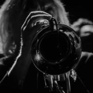 Enrico Rava Quartet (IT) / 11 Lublin Jazz Festival / 27.04.2019r. / fot. Dorota Awiorko - photo 10/11