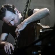 Adam Bałdych Quartet (PL) / 11 Lublin Jazz Festiwal / 28.04.2019r. / fot. Dorota Awiorko - zdjęcie 2/11