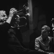 Enrico Rava Quartet (IT) / 11 Lublin Jazz Festiwal / 27.04.2019r. / fot. Dorota Awiorko - zdjęcie 11/11