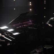 Adam Bałdych Quartet (PL) / 11 Lublin Jazz Festiwal / 28.04.2019r. / fot. Dorota Awiorko - zdjęcie 3/11