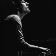 Mammal Hands (UK) / 11 Lublin Jazz Festiwal / 28.04.2019r. / fot. Dorota Awiorko - zdjęcie 4/12