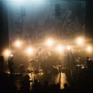 Portico Quartet (UK) / 11. Lublin Jazz Festiwal / 26.04.2019r. / Fot. Dorota Awiorko - zdjęcie 2/14