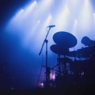 Portico Quartet (UK) / 11. Lublin Jazz Festival / 26.04.2019r. / phot. Dorota Awiorko - photo 5/14