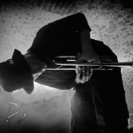 Jam session / 11 Lublin Jazz Festival / 28.04.2019r. / fot. Wojciech Nieśpiałowski - photo 2/12