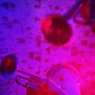 Jam session / 11 Lublin Jazz Festival / 28.04.2019r. / fot. Wojciech Nieśpiałowski - photo 3/12
