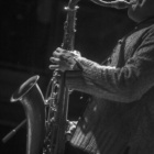 MARC RIBOT Quartet feat Nick Dunston, Chad Taylor, Jay Rodriguez - photo 3/4