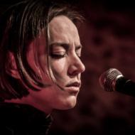 Third Ear Music vol.3: Tatvamasi feat. Marta Grzywacz / 09.11.19 / photo: Tomasz Gawdzik - photo 4/14