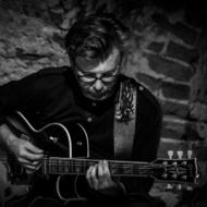 Third Ear Music vol.3: Tatvamasi feat. Marta Grzywacz / 09.11.19 / photo: Tomasz Gawdzik - photo 7/14