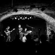 Third Ear Music vol.3: Tatvamasi feat. Marta Grzywacz / 09.11.19 / photo: Tomasz Gawdzik - photo 10/14