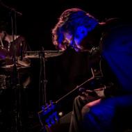 Third Ear Music vol.3: Tatvamasi feat. Marta Grzywacz / 09.11.19 / photo: Tomasz Gawdzik - photo 11/14