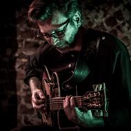 Third Ear Music vol.3: Tatvamasi feat. Marta Grzywacz / 09.11.19 / photo: Tomasz Gawdzik - photo 2/14