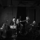 O.N.E. Quintet - photo 2/3