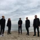 ALAMEDA 5 - EURODROME (premiere of new album) - photo 1/1