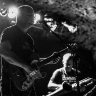 Gustafsson/Mazurek/Grubbs - The Underflow / 20.01.2020r. / phot. Natalia Cichosz - photo 9/18