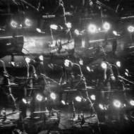 Gustafsson/Mazurek/Grubbs - The Underflow / 20.01.2020r. / phot. Natalia Cichosz - photo 16/18