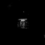 Gustafsson/Mazurek/Grubbs - The Underflow / 20.01.2020r. / phot. Natalia Cichosz - photo 4/18