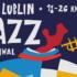 12. Lublin Jazz Festival