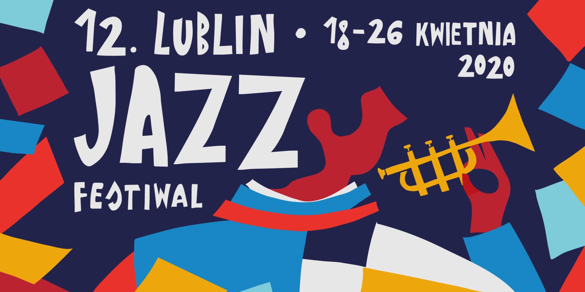 12. Lublin Jazz Festiwal