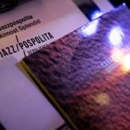 """Jazzpospolita - """"Przypływ"""" / Wirydarz CK / 14.08.2020 / phot. Magda Wójcik - photo 2/9"""