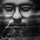 12. Lublin Jazz Festival   Tomasz Dąbrowski & Istnienia Poszczególne (PL/DK) - photo 2/2