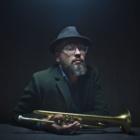 12. Lublin Jazz Festival   Tomasz Dąbrowski & Istnienia Poszczególne (PL/DK) - photo 1/2