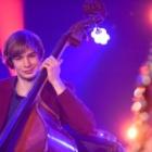 12. Lublin Jazz Festival | Piotr Damasiewicz Union feat. David Murray (PL/US) | World premiere - photo 1/6