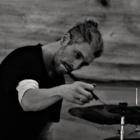 12. Lublin Jazz Festival | Piotr Damasiewicz Union feat. David Murray (PL/US) | World premiere - photo 2/6