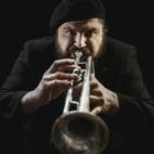12. Lublin Jazz Festival | Piotr Damasiewicz Union feat. David Murray (PL/US) | World premiere - photo 3/6