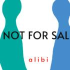 12. Lublin Jazz Festival   Not for Sale - Alibi   Premiere - photo 1/2