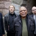 12. Lublin Jazz Festival | Billy Hart Quartet (US) - photo 1/2