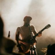 Skubas - Ghost Tour / Wirydarz CK / 12.08.2021 / phot. Maciek Rukasz - photo 17/18